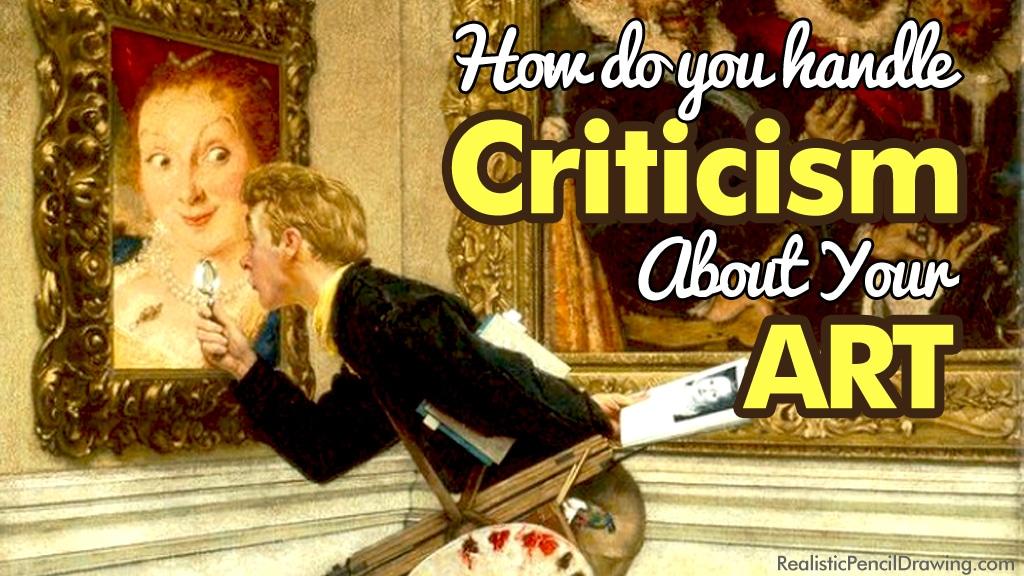 handle-criticism-blogposrt