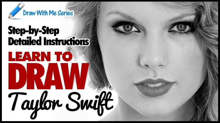 taylor-swift-thumbnail