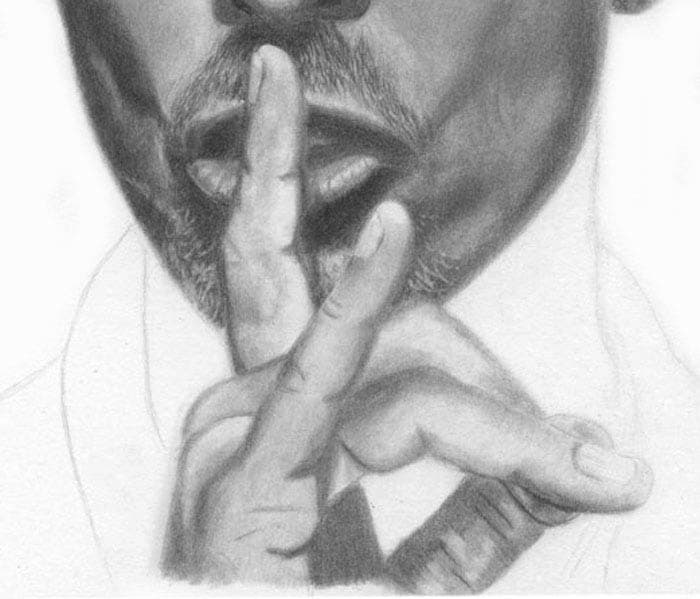 david-bowie-drawing-fingers2